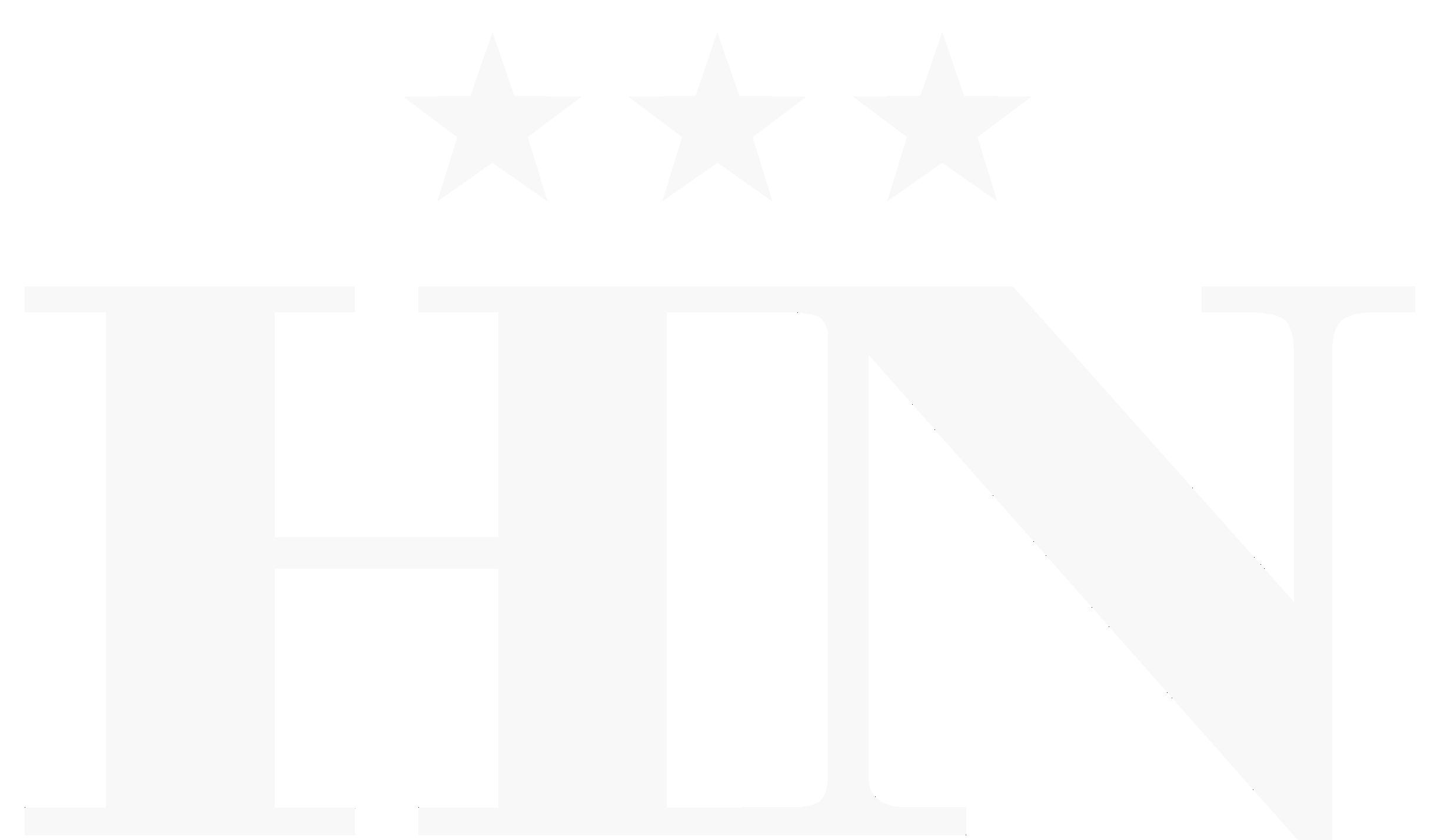 Hotel Niagara Lignano Sabbiadoro